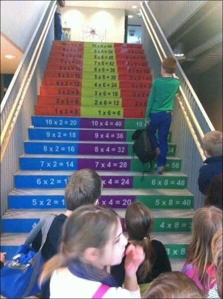 stairs hacked irl math g rated - 8139948288
