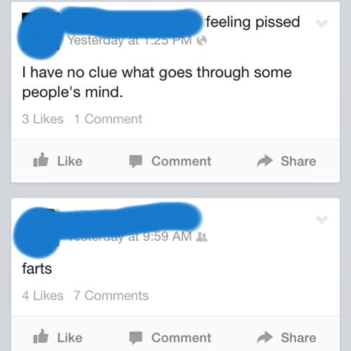 farts what juxtaposition - 8140289536