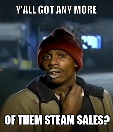 dave chappelle steam sales - 8140385792