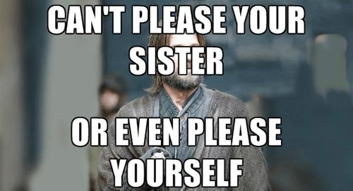 jaime lannister season 4 that sounds naughty - 8140573696