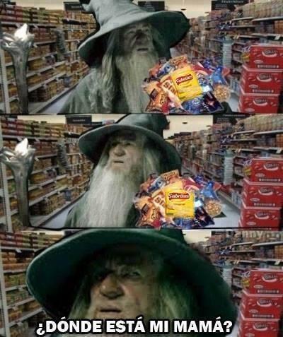 Memes bromas - 8140747008