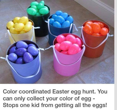 easter eggs,easter egg hunt,easter,kids,parenting,g rated