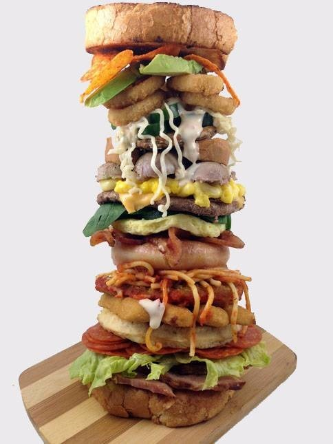 food sandwich shut up and take my money - 8140760576