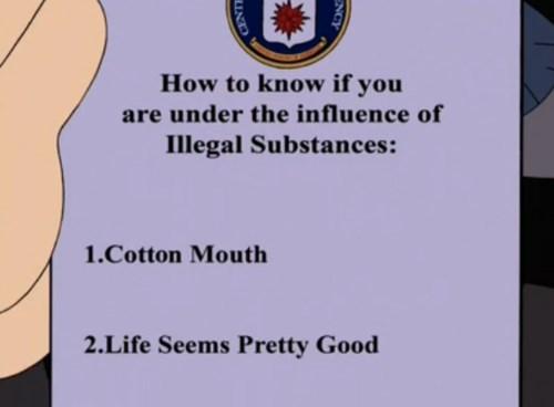drugs cia - 8140865536
