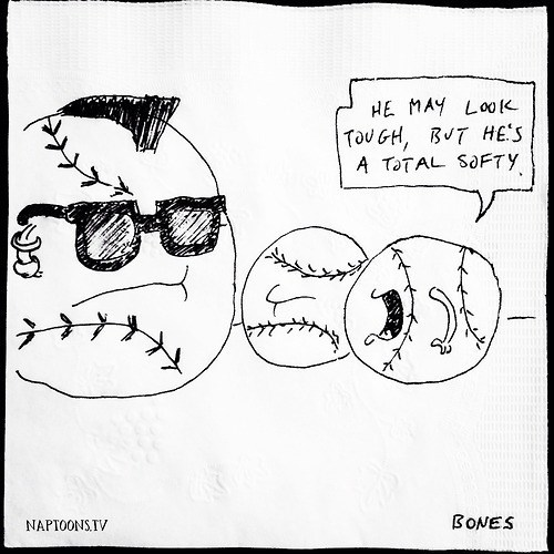 balls baseball web comics - 8141016064