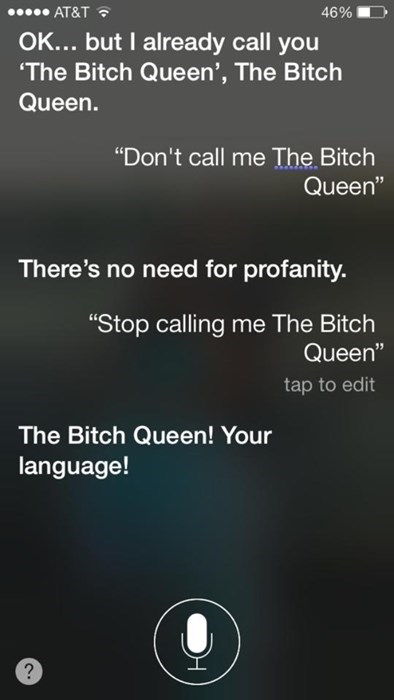 whoops,siri,phone,iphone