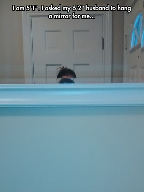 bathrooms height relationships short people dating - 8142171392
