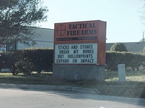 guns texas - 8142172672