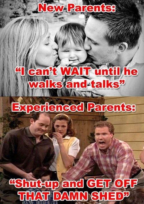 kids parenting g rated - 8142225664