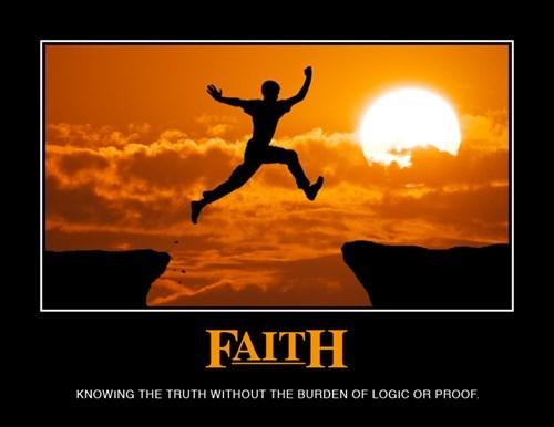 faith ignorance - 8142357248