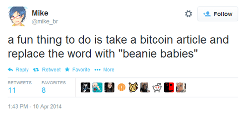 bitcoin,twitter,failbook,g rated