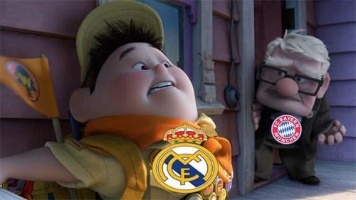Memes futbol deportes - 8143345152