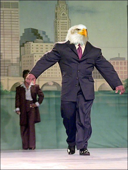 eagles reincarnation - 8143804928