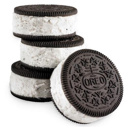 cookies oreo cookies 'n' cream triplestuf - 8143887872