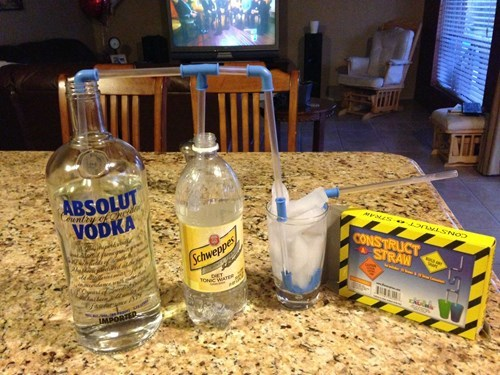 clever,engineering,design,vodka,after 12,g rated