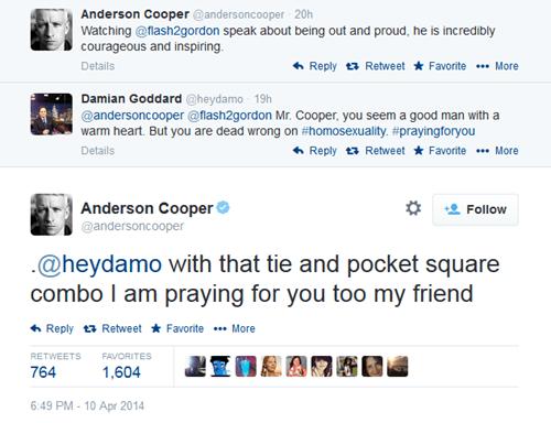 Anderson Cooper,burn,twitter,failbook