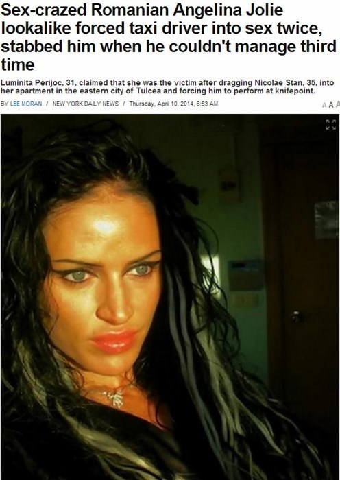 plz no sexy times Angelina Jolie sexy times news lookalike dating - 8143960576