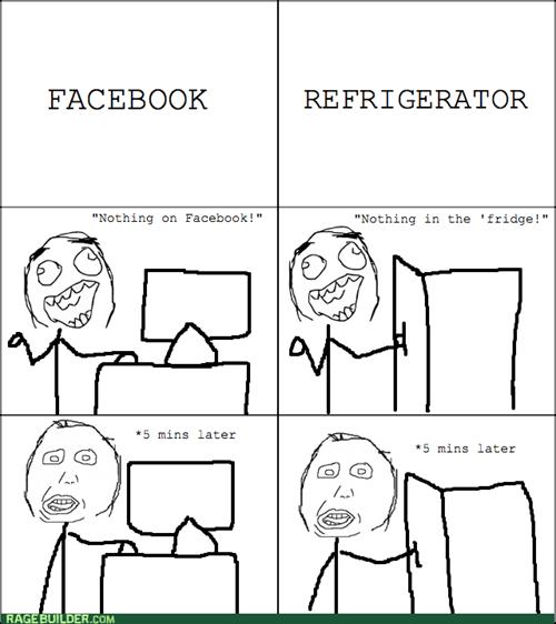 facebook refrigerator - 8144716032