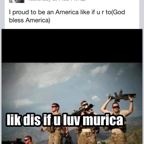 merica military spelling - 8144782080