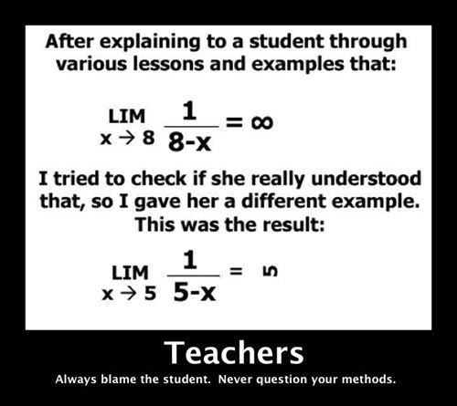 teachers methods questions funny - 8145169664