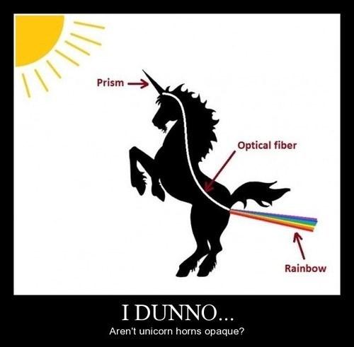 unicorns - 8146695168
