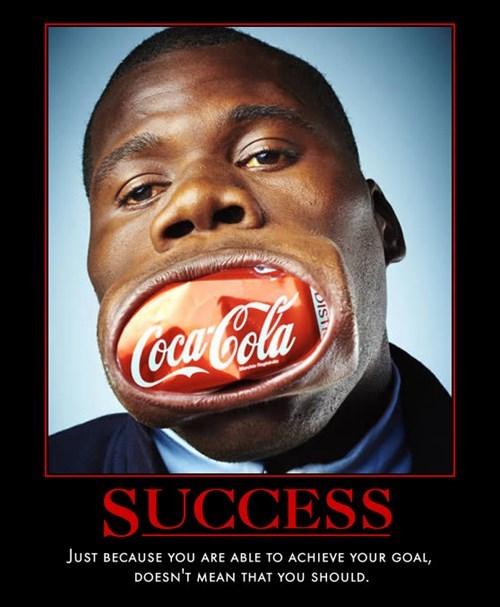 wtf,success