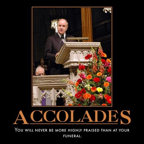 funerals Death accolades - 8146698496