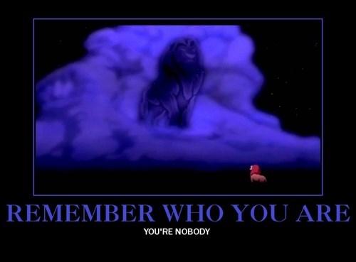 the lion king mufasa cartoons - 8146700800