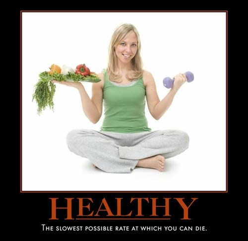 vegetables,health,food
