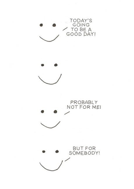 sad but true smiles web comics - 8147219968