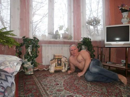 Cheezburger Image 8147350784