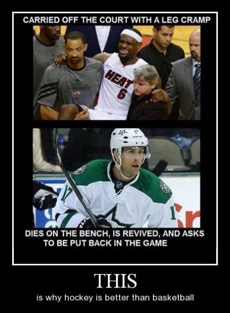 wtf hockey dead funny - 8147445248