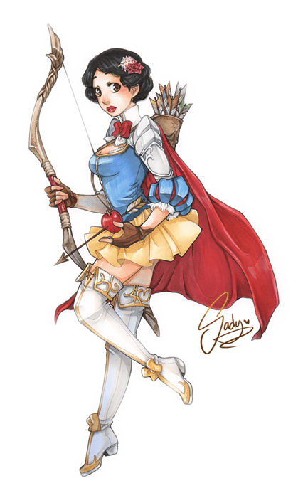 disney,list,disney princesses,Fan Art,cartoons
