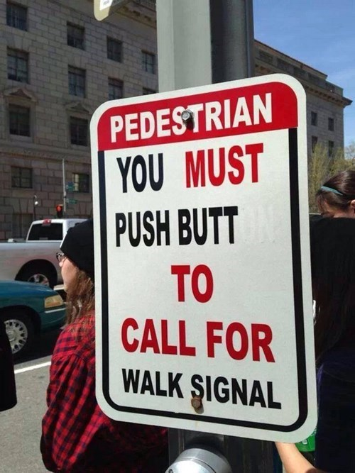sign butt stuff hacked irl - 8147788544