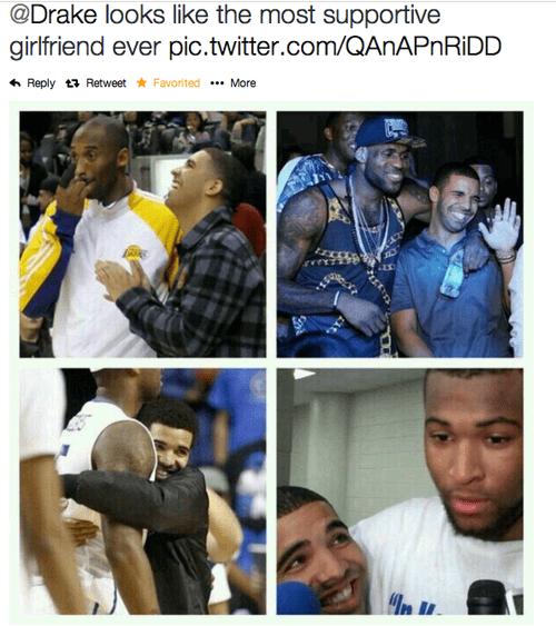 Drake relationships girlfriend funny dating - 8148851456