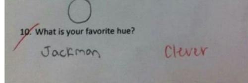 school tests quizzes hugh laurie exams - 8148929536