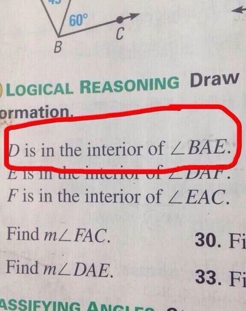 geometry school bae I see what you did there - 8148937472