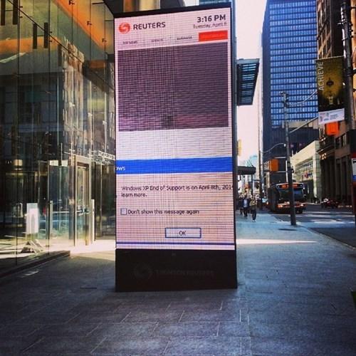 monday thru friday error work windows - 8149063424
