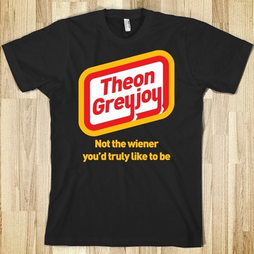 theon greyjoy Game of Thrones for sale - 8149131520