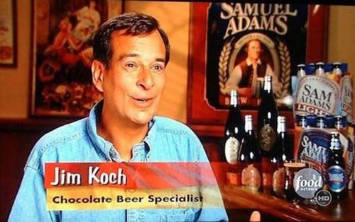 beer wtf specialist funny - 8149253376