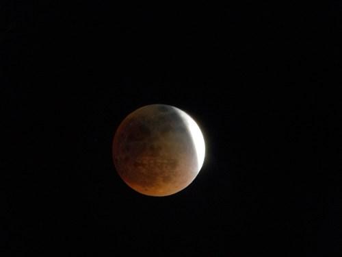 majoras mask blood moon - 8149289472