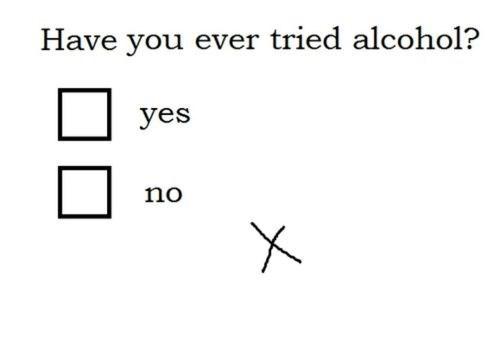 booze,quiz,funny