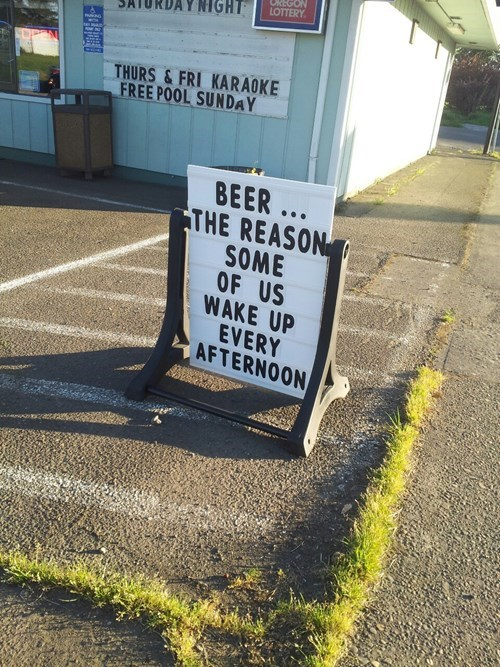 beer,sign,drunk,funny
