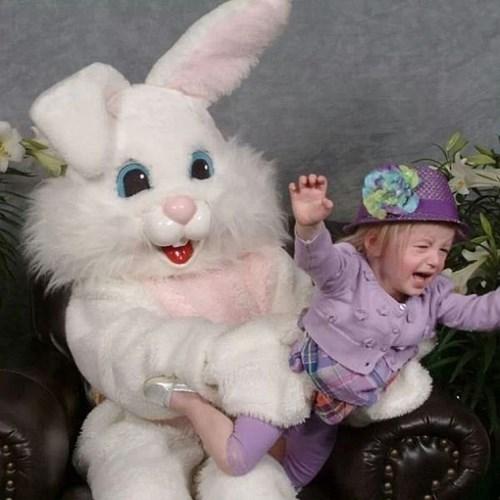 easter sketchy bunnies - 8149519360