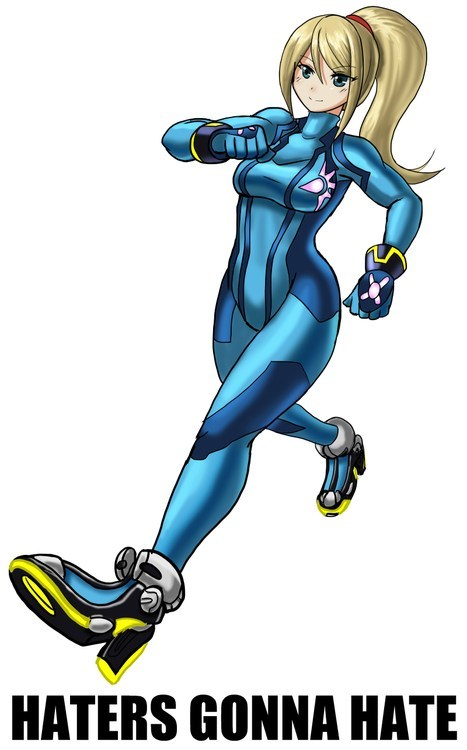 boots,super smash bros,zero suit samus,samus