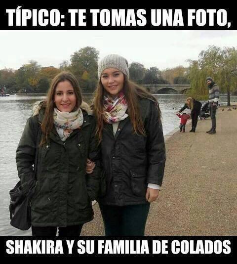 Memes curiosidades fotos - 8150620160