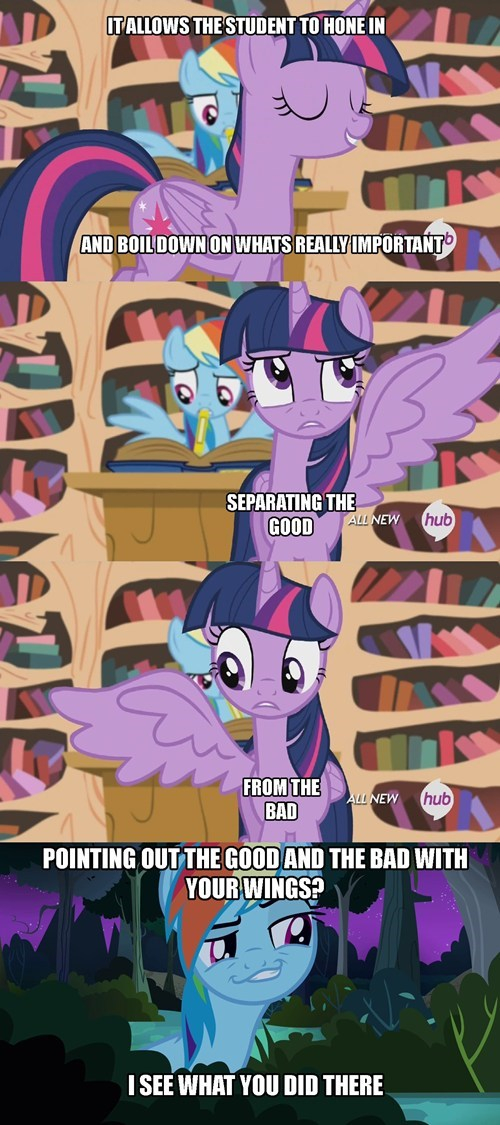 alicorn,wings,twilight sparkle