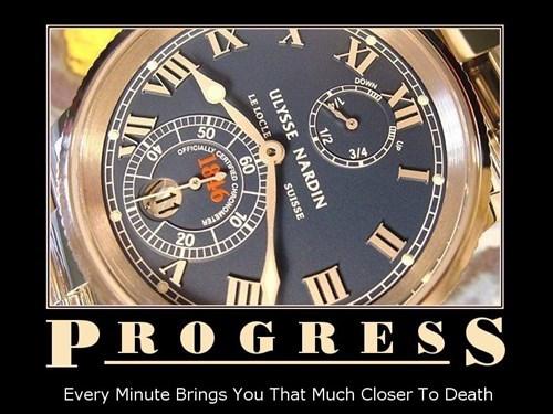 watch progress funny - 8150650624