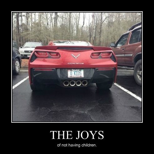 kids,cars,license plate,funny