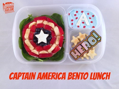 kids,cute,lunchbox,lunch,parenting,bento,g rated